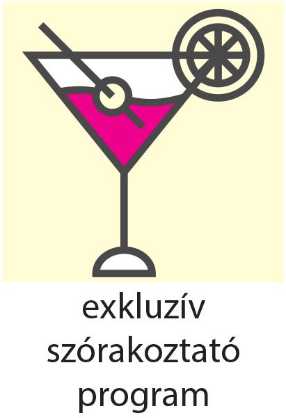 exkluzív-szórakoztató-program