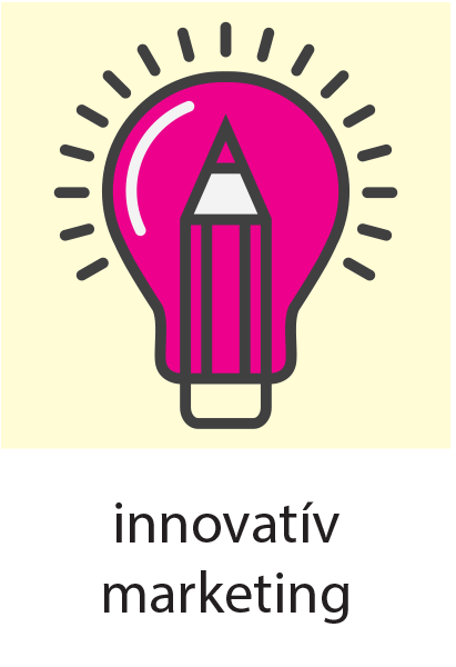 innovatív-marketing