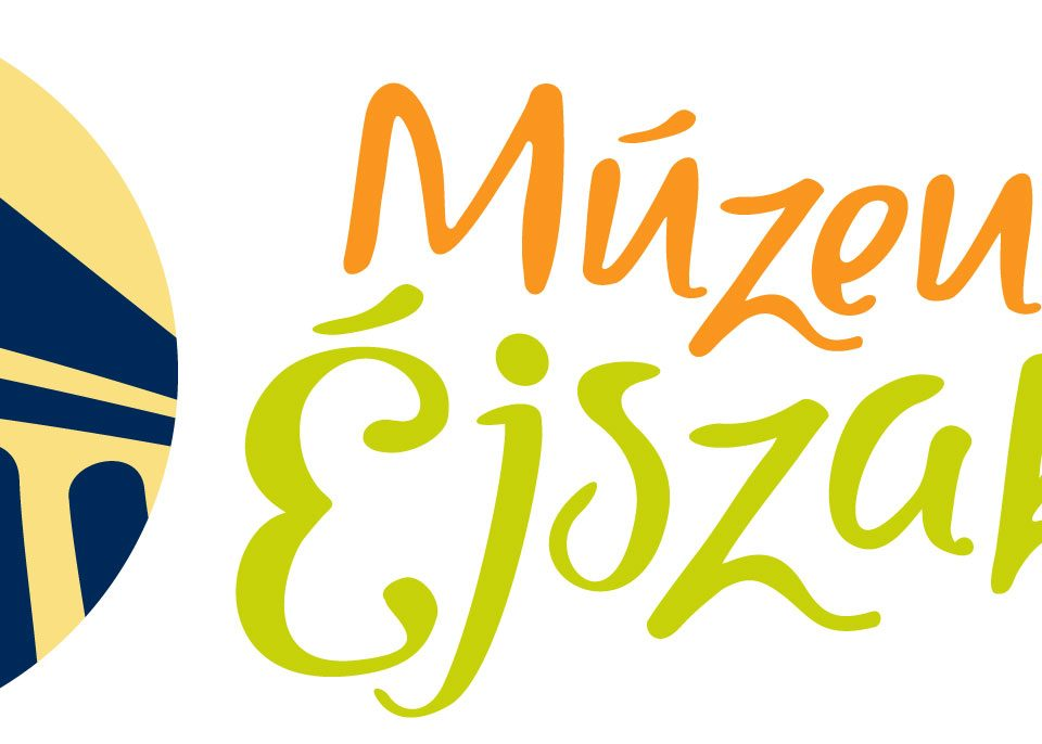 Muzej logo fekve