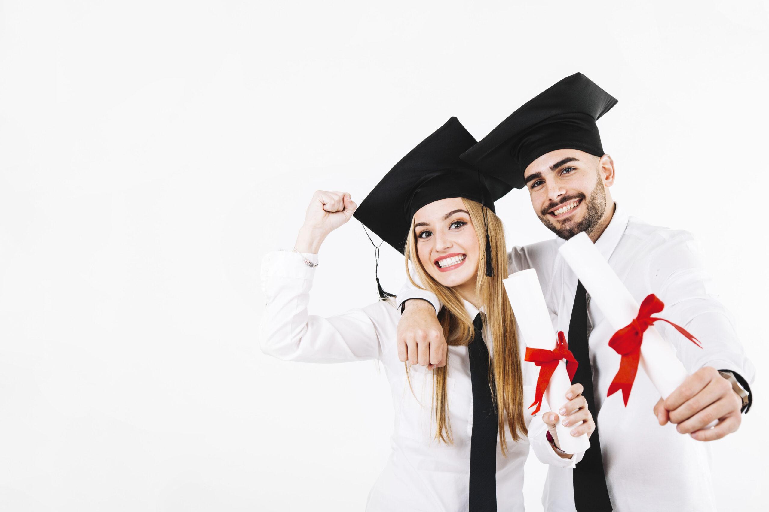 diploma-aji