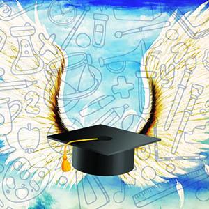 diploma_A4_thumb