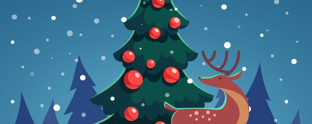 5 jóságos karácsonyi ajándék saját kezűleg - 3D Gallery Budapest 850f43855b
