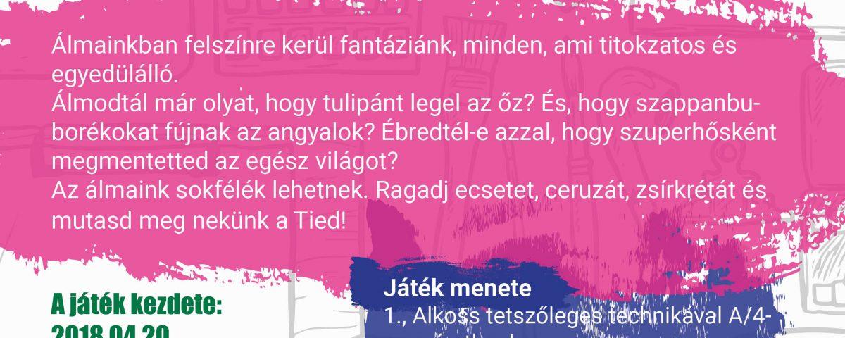 rajzpalyazat_3dgallery